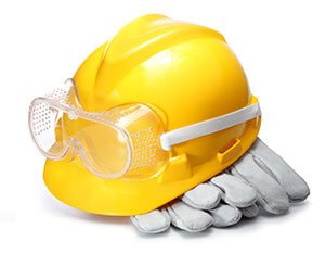 Web Design Agency For Construction Professionals
