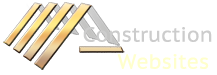 Construction Websites Logo