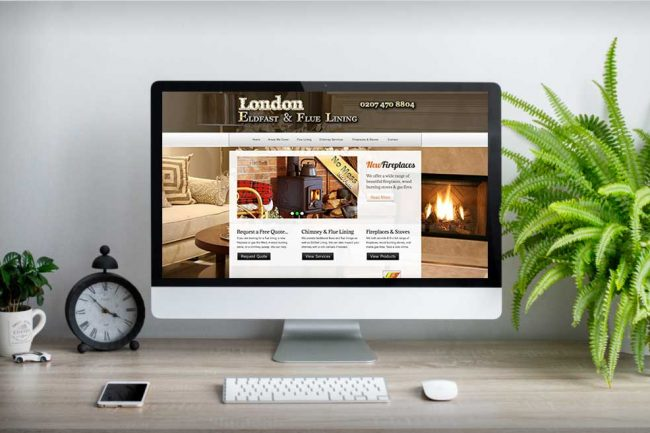 Websites fire alarm & alarm companies
