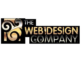 Company Logos Designed